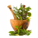 Herbal extracts for viral disease in plants